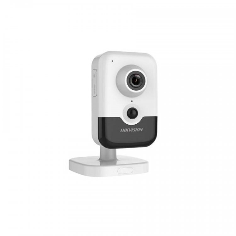 HIKVISION DS-2CD2421G0-IW